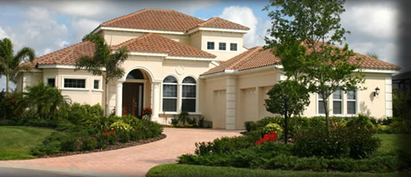 Impact Windows Pompano Beach